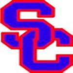 Southaven High School Southaven, MS, USA