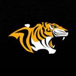 Snyder Snyder, TX, USA