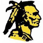 D'Iberville High School Diberville, MS, USA