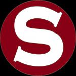 Stringer High School Stringer, MS, USA
