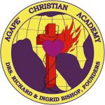 Agape Christian Academy Orlando, FL, USA