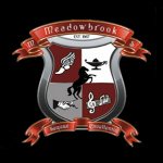 Meadowbrook Middle School Orlando, FL, USA