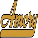 Amory High School Amory, MS, USA