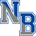 Northern Burlington Reg. HS Columbus, NJ, USA