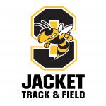 Starkville High School Starkville, MS, USA
