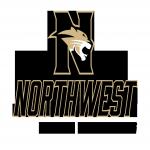 Northwest Rankin HS Flowood, MS, USA