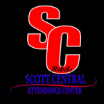 Scott Central High School Forest, MS, USA