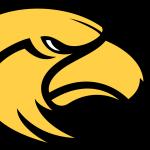 Falkner High School Falkner, MS, USA