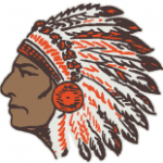 Weequahic HS Newark, NJ, USA