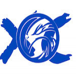 Westport Middle School Louisville, KY, USA