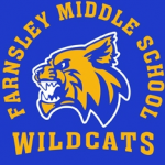 Farnsley Middle School Louisville, KY, USA