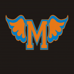 Marshall County Middle School Benton, KY, USA