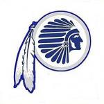 Tylertown High School Tylertown, MS, USA