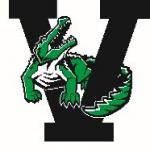 Vicksburg High School Vicksburg, MS, USA