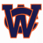 Wayne County High School Waynesboro, MS, USA