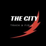 Yazoo City High School Yazoo City, MS, USA