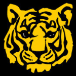 Woodford County Middle School Versailles, KY, USA