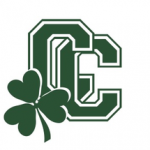 Camden Catholic HS Cherry Hill, NJ, USA