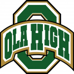 Ola High School McDonough, GA, USA