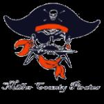 Miller County HS Colquitt, GA, USA