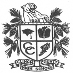 Clinch County HS Homerville, GA, USA