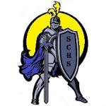 Stewart County HS Lumpkin, GA, USA