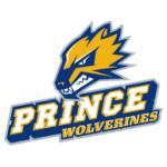 Prince Avenue Christian School Bogart, GA, USA