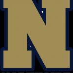 Northside (3A) Jacksonville, NC, USA