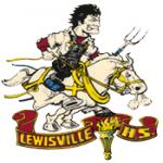 Lewisville Lewisville, TX, USA