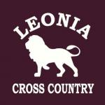 Leonia HS Leonia, NJ, USA