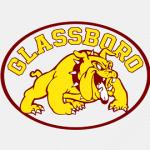 Glassboro HS Glassboro, NJ, USA