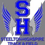 Steelton-Highspire Steelton, PA, USA