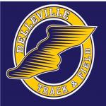 Belleville HS Belleville, NJ, USA
