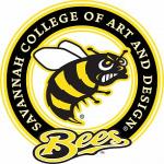 Savannah College of Art and Design Savananh, GA, USA