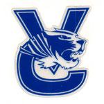 Voorhees College Denmark, SC, USA