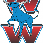 Westwood High School Memphis, TN, USA
