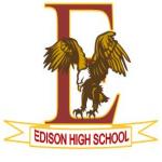 Edison HS Edison, NJ, USA