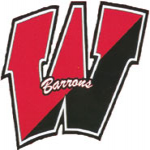 Woodbridge HS Woodbridge, NJ, USA