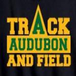 Audubon HS Audubon, NJ, USA