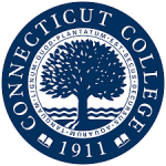 Connecticut College New London, CT, USA