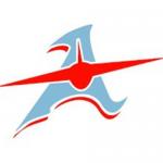 Alliance Alliance, OH, USA