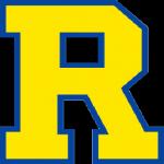 University of Rochester Rochester, NY, USA