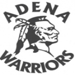 Adena Frankfort, OH, USA