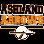 Ashland HS Ashland, OH, USA