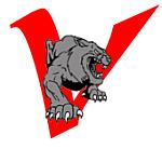 Vanlue Vanlue, OH, USA