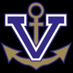 Vermilion Vermilion, OH, USA