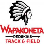 Wapakoneta Wapakoneta, OH, USA
