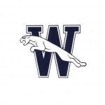 Wellington School Columbus, OH, USA