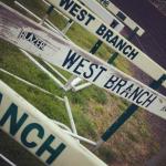 West Branch Beloit, OH, USA