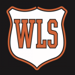 West Liberty-Salem West Liberty, OH, USA